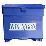 Tronixpro Beach Seat Box