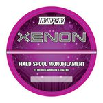 Tronixpro Xenon Monofilament Leader