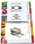 Tubeology Small Aluminium Tubes