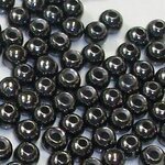 Turrall Tungsten Beads 10pc