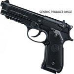 Umarex Beretta M92 A1 Co2 4.5mm Steel BB Pistol