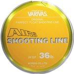 Varivas Fly Lines 1