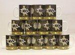 Mugs 11