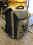 Vass Luggage 4