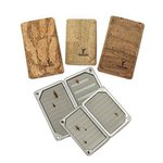 Veniard Cork Magnetic Fly Box
