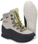 Vision Hopper Gummi Rubber Sole Wading Boots