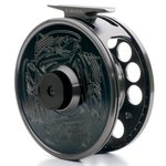 Vision Lohi Fly Reel Spare Spool