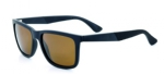Vision Sunglasses 32