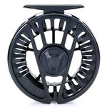 Vision XLV Fly Reel Black