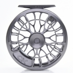 Vision XO Fly Reel Spare Spool