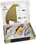 Westin Lures and Spinners 14