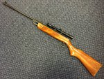 Airguns and Accessories 179