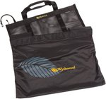 Wychwood 4 Fish Competition Bass bags