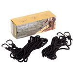 Wychwood 6m Low-Viz Drogue Ropes
