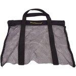 Wychwood Air Dry Bag