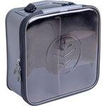 Wychwood Eva Compact Reel Case