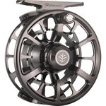 Wychwood RS2 Fly Reel