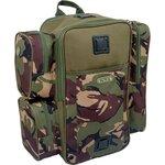 Wychwood Tactical HD Backpack