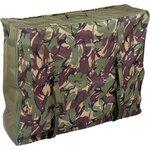 Wychwood Tactical HD Bedchair Bag