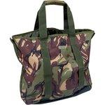 Wychwood Tactical HD Bits & Bobs Bag