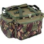 Wychwood Tactical HD Carryall