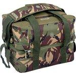 Wychwood Tactical HD Packsmart Carryall