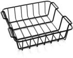 Yeti Tundra Basket