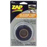 Zap Silicone Rod Joint Tape/Boat Fuel Line Repair Tape