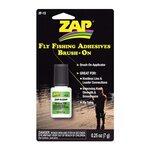 Zap Zap-A-Gap Brush On Superglue