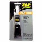 Zap Zap Goo Adheshive/Sealant